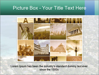 0000085024 PowerPoint Templates - Slide 16