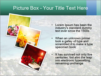 0000085024 PowerPoint Templates - Slide 17