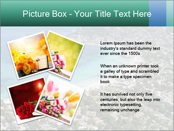 0000085024 PowerPoint Templates - Slide 23