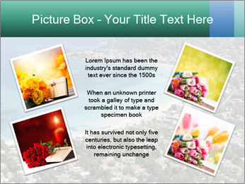 0000085024 PowerPoint Templates - Slide 24