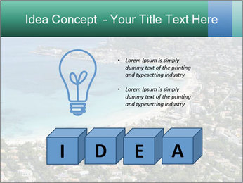 0000085024 PowerPoint Templates - Slide 80