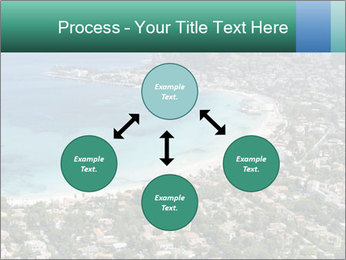 0000085024 PowerPoint Templates - Slide 91