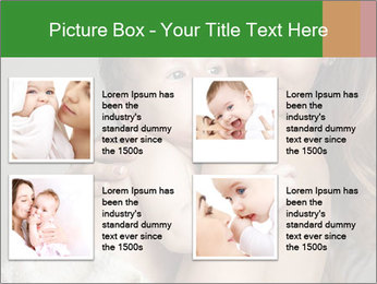 0000085025 PowerPoint Template - Slide 14