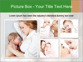 0000085025 PowerPoint Template - Slide 19