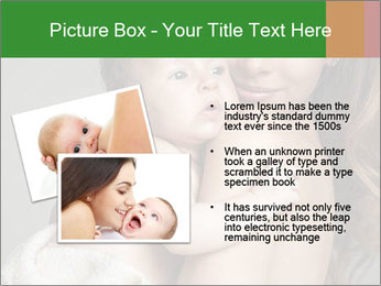 0000085025 PowerPoint Template - Slide 20