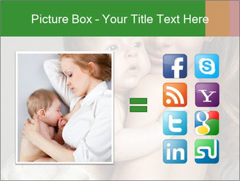0000085025 PowerPoint Template - Slide 21