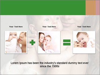 0000085025 PowerPoint Template - Slide 22