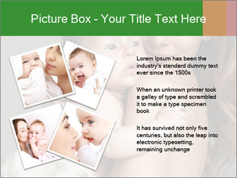 0000085025 PowerPoint Templates - Slide 23