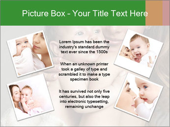 0000085025 PowerPoint Template - Slide 24