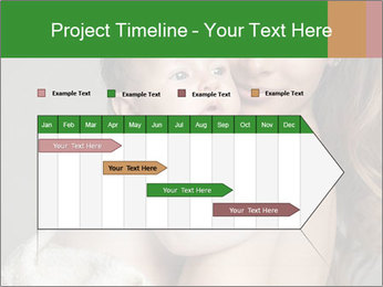 0000085025 PowerPoint Template - Slide 25