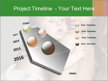 0000085025 PowerPoint Template - Slide 26