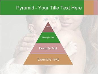 0000085025 PowerPoint Template - Slide 30
