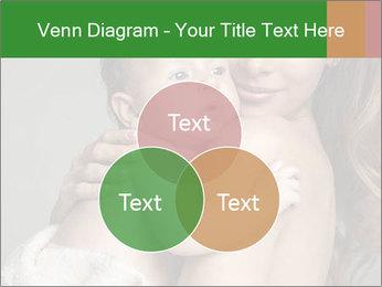 0000085025 PowerPoint Template - Slide 33