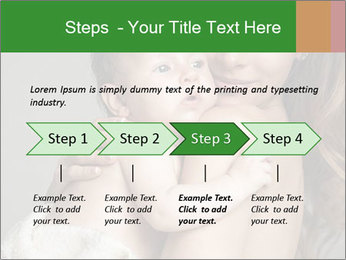0000085025 PowerPoint Template - Slide 4