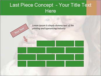 0000085025 PowerPoint Template - Slide 46