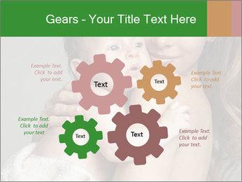 0000085025 PowerPoint Template - Slide 47