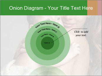 0000085025 PowerPoint Template - Slide 61