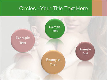 0000085025 PowerPoint Template - Slide 77