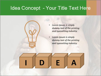 0000085025 PowerPoint Template - Slide 80