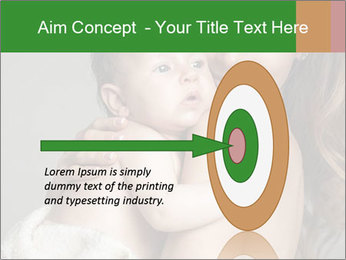 0000085025 PowerPoint Template - Slide 83