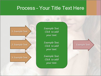 0000085025 PowerPoint Template - Slide 85
