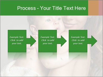 0000085025 PowerPoint Templates - Slide 88