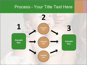 0000085025 PowerPoint Template - Slide 92