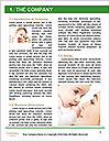 0000085025 Word Templates - Page 3