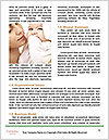 0000085025 Word Templates - Page 4