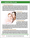 0000085025 Word Templates - Page 8