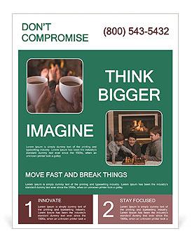0000085026 Flyer Templates