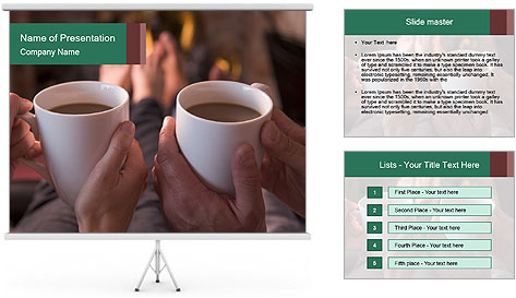 0000085026 PowerPoint Template