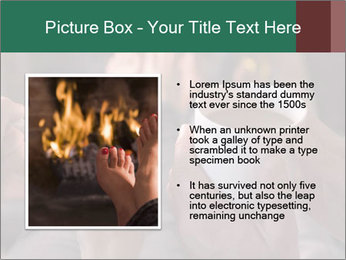 0000085026 PowerPoint Template - Slide 13