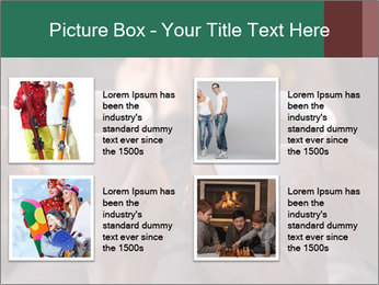 0000085026 PowerPoint Template - Slide 14