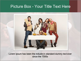 0000085026 PowerPoint Template - Slide 15