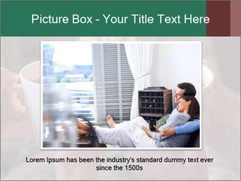 0000085026 PowerPoint Template - Slide 16