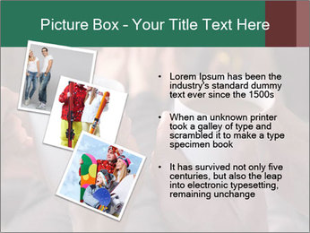 0000085026 PowerPoint Template - Slide 17