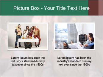 0000085026 PowerPoint Template - Slide 18