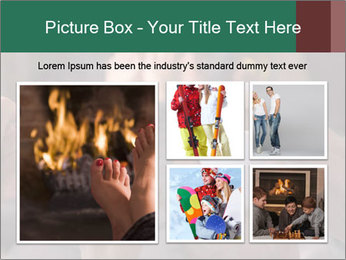 0000085026 PowerPoint Template - Slide 19