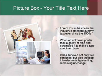 0000085026 PowerPoint Template - Slide 20