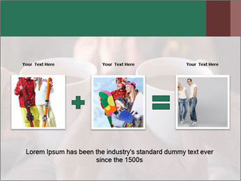 0000085026 PowerPoint Template - Slide 22