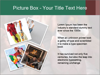 0000085026 PowerPoint Template - Slide 23