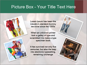 0000085026 PowerPoint Template - Slide 24