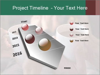 0000085026 PowerPoint Template - Slide 26