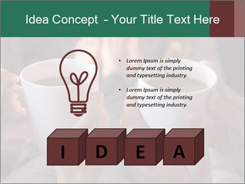 0000085026 PowerPoint Template - Slide 80