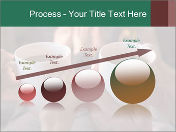 0000085026 PowerPoint Template - Slide 87