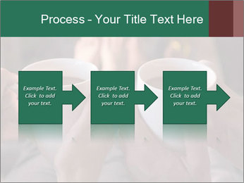 0000085026 PowerPoint Template - Slide 88