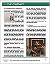 0000085026 Word Templates - Page 3