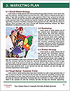 0000085026 Word Templates - Page 8