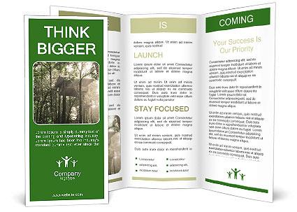 0000085027 Brochure Template
